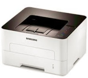 Samsung Xpress M2625D Driver Download for Windows
