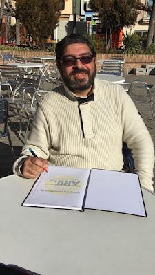 Nueva firma en Sant Llorenç Saval