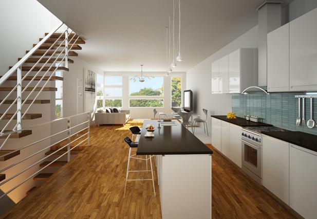revive modern condos revive modern homes charlotte house plans modern farmhouse open floor plans ranch house