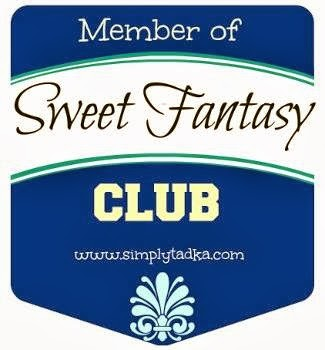Sweet Fantacy Club