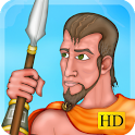 http://www.greekapps.info/2013/03/the-odyssey-hd-lite.html#greekapps
