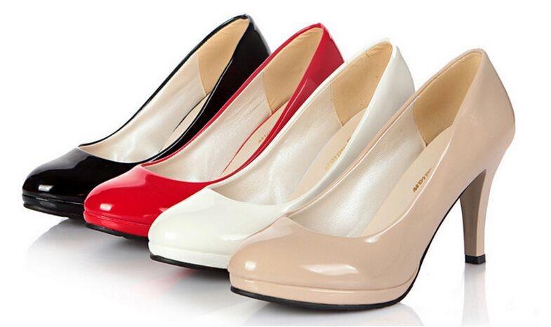 e02104d7 2015-nuevo-moda-para-mujer-de-las-mujeres-estilete-tacones-altos -oficina-vestido-zapatos-de-trabajo.jpg