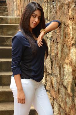 Anu Immanuel Malayalam actress hot images