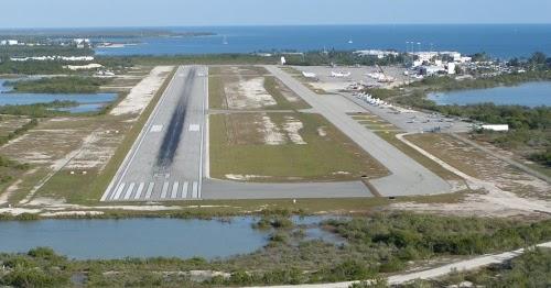 Nu Car Rental Miami International Airport