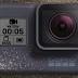 Xiaomi overweegt overname van GoPro