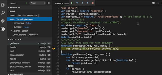 Code_Editor_Terbaik_visual_code_studio