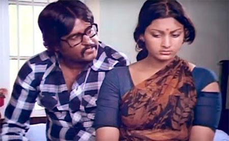 Rajinikanth Mass Punch Dialogue Scenes   Super Scenes
