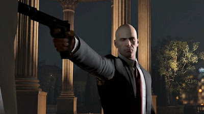 Hitman 2016 Episode 2 Free Download Full Version
