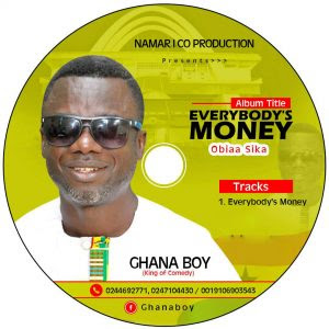 Download mp3, Ghanasongs, ghana music download, Ghana music promotion, sasyentgh, latest Ghana music 2018,