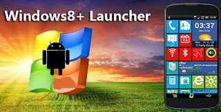 windows8-launcher-apk-full-version-free-download-for-android
