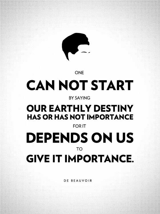 filosofiske citater om livet citater om livet: filosofiske citater filosofiske citater om livet