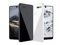 Fitur Smartphone Essential PH1 yang Unik dan Kekinian