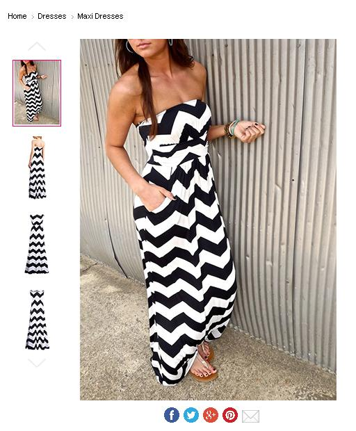 cae09a3225 Emo Wide Leather Stripe T-Shirt Dress - Short Sleeve Two Tone Black