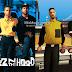 [Curiosidades] Boyz N The Hood