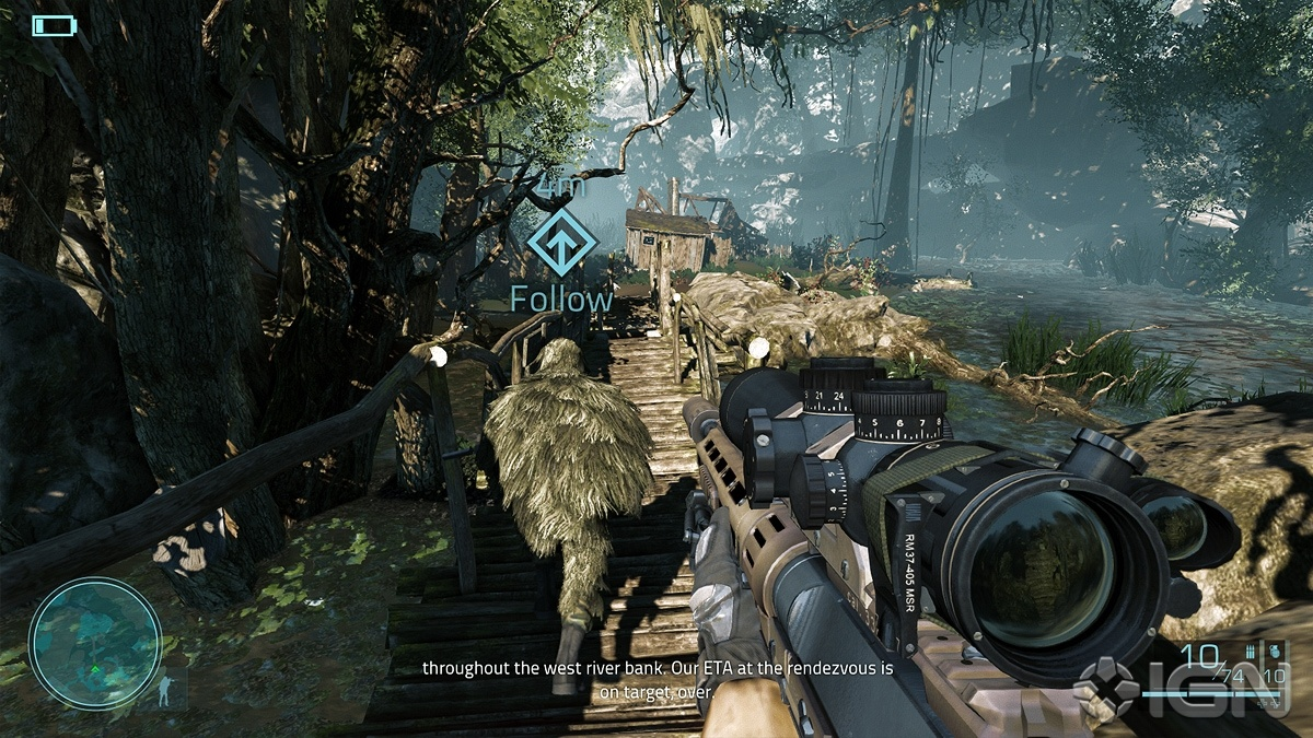 Sniper ghost warrior 3 download game pc + crack + torrent youtube.