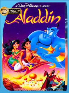 Aladdin 1992 HD [1080p] Latino [GoogleDrive] DizonHD