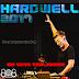 Hardwell – 808 Festival [Tailandia][2017][Online/Descarga]