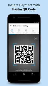 Recharge, Bill Pay & Wallet APK Download   RoughAndroid