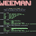 Weeman - HTTP Server for Phishing