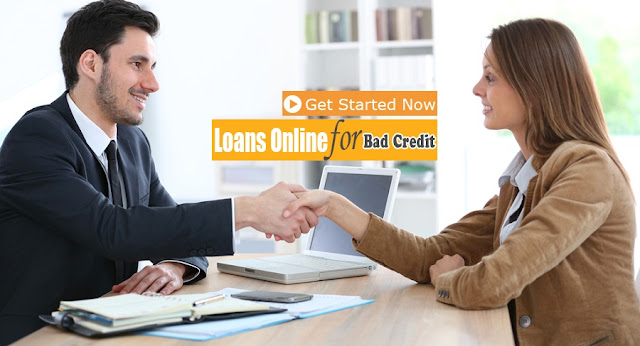 Where loan money image 7