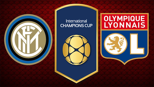 ON REPLAY MATCHES YOU CAN WATCH INTER MILAN VS OLYMPIQUE LYON INTERNATIONAL CHAMPIONS CUP SOCCER VIDEO, FREE INTER MILAN VS OLYMPIQUE LYON ICC  FULL MATCHES,REPLAY INTER MILAN VS OLYMPIQUE LYON  SOCCER HIGHLIGHTS, LIVE STREAM INTER MILAN VS OLYMPIQUE LYON  FULL MATCHES SOCCER, ONLINE INTER MILAN VS OLYMPIQUE LYON  FULL MATCH REPLAY, FOOTBALL VIDEO INTER MILAN VS OLYMPIQUE LYON  FULL MATCH SPORTS,INTER MILAN VS OLYMPIQUE LYON  FOOTBALL HIGHLIGHTS AND FULL MATCH, INTER MILAN VS OLYMPIQUE LYON  LAST HIGHLIGHTS DOWNLOAD, DOWNLOAD INTER MILAN VS OLYMPIQUE LYON FULL MATCH AND HIGHLIGHTS.