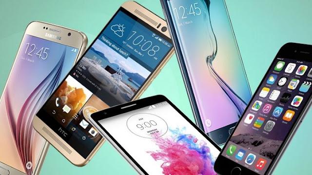 किसी स्मार्टफोन में बढ़ती हुई 'जंक फाइल्स' को कैसे हटायें ?