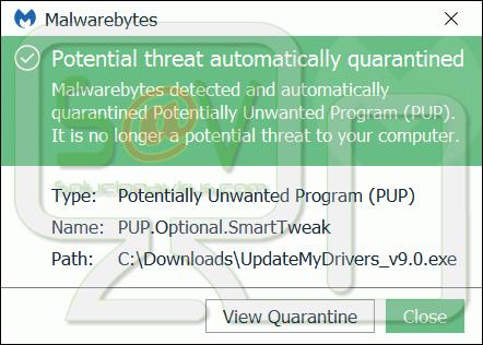 PUP.Optional.SmartTweak