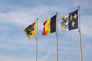 vakantie in goed, Beter Belgische kust ontdekdepanne.be