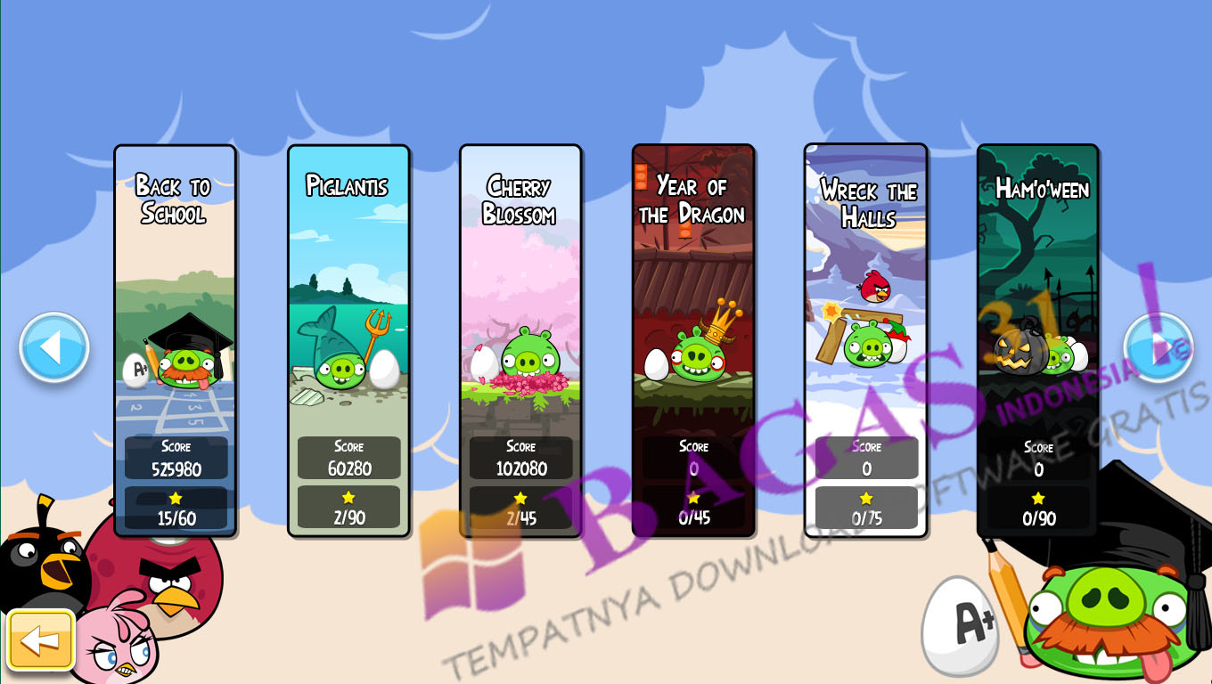Angry.Birds.Space.v1.2.0.cracked.READ.NFO-THETA Crack