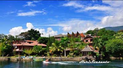 Pulau Samosir2