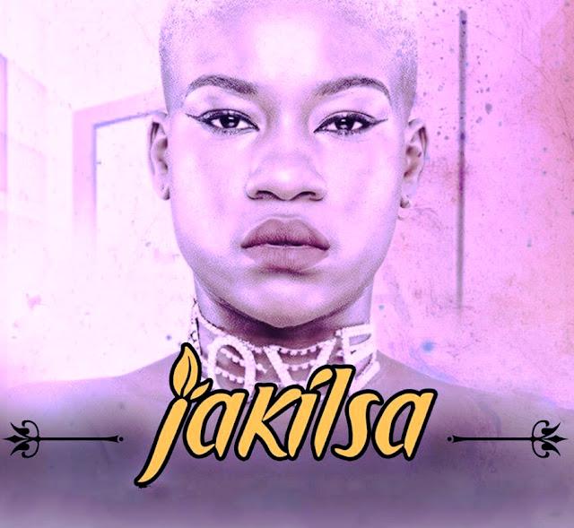 Jakilsa Feat. Erika Nelumba