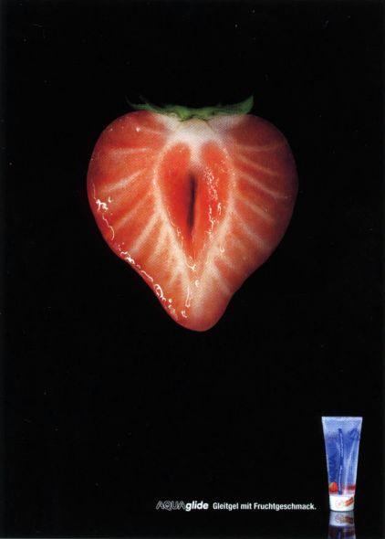 Sex sells advertising essay