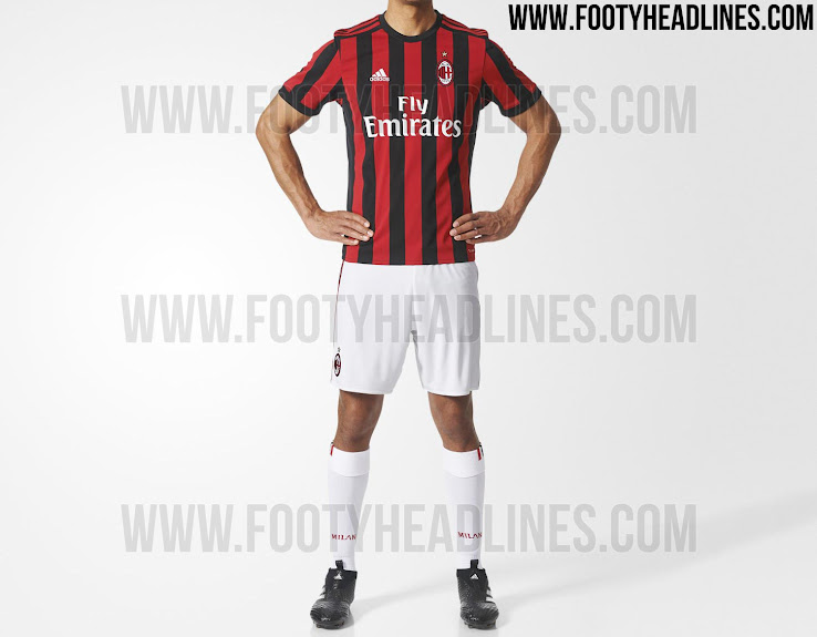 milan-17-18-home-kit-2.jpg