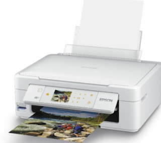 Wer sich Sorgen um den Druckermarkt macht, kann feststellen, dass die Suche nach der richtigen Maschine eine schwere Aufgabe sein kann, da viele Spezifikationen und Vorlagen zur Auswahl stehen.