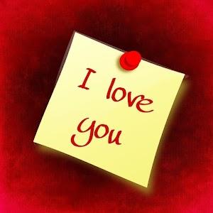 List Of Best Heart Touching Love Messages For Boyfriend