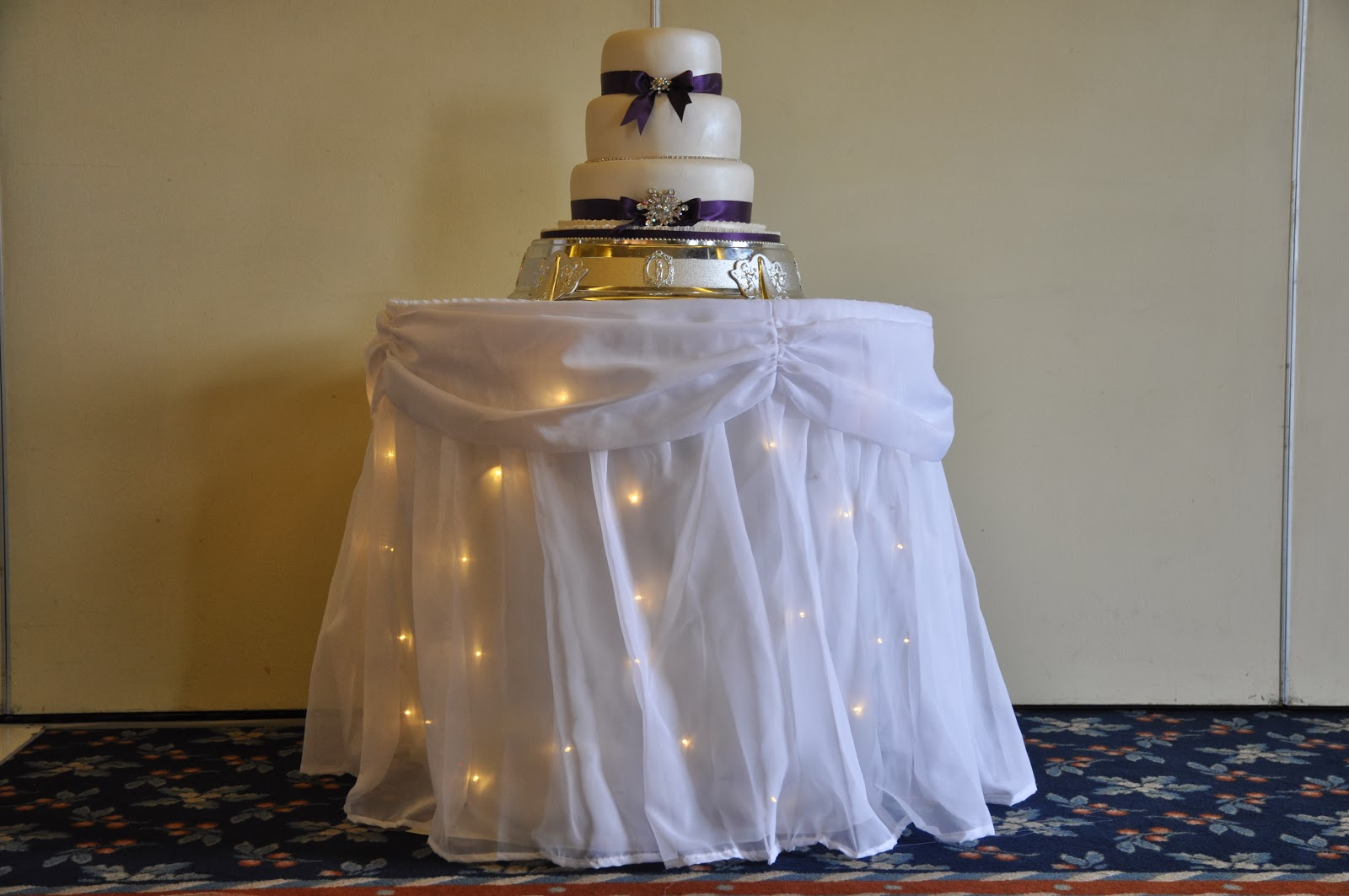 chair cover hire sunderland designer covers narellan styled and seated