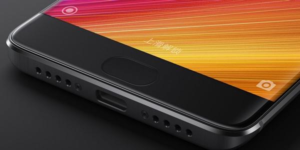 10 Cara Mengatasi Fingerprint Xiaomi Tidak Berfungsi
