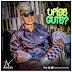 AUDIO   Natacha -Ufise Gute   Download