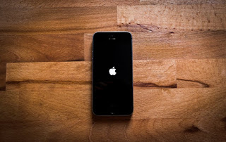 these-iphone-may-not-get-apple-next-ios-13-update