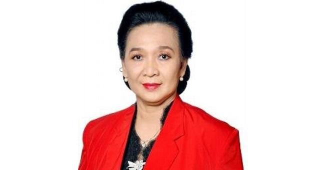 Sarasehan Perempuan Jawa Barat