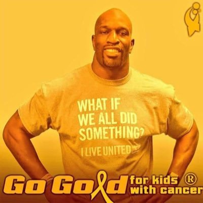 Titus O Neil age, suspension, wiki, biography