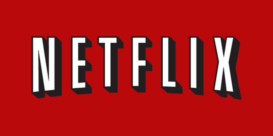 Netflix, Production IG, Kazuto Nakazawa, Perfect Bones, Actu Japanime, Japanime,