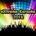 eXtreme Karaoke 2016 + Soundfount โปรแกรมร้องคาราโอเกะยอดนิยม มิถุนายน59