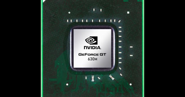 Geforce Gt 525m Driver Download