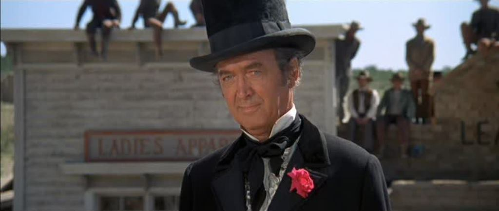 Movie and TV Screencaps: Bandolero (1968) - Directed by ...