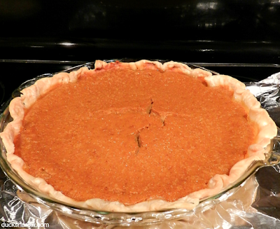 pumpkin pie, homemade pie, desserts