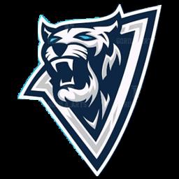 logo macan putih