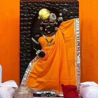 shreenathji pictures for janmashtami