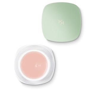 skincare kiko