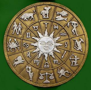 Zodiak Hari Ini September 2018